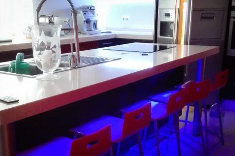iluminação cozinha-1